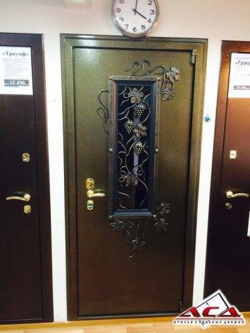 входные двери в квартиру цены в вао москва