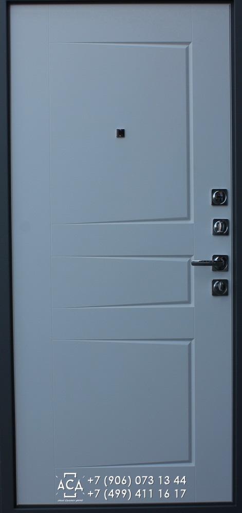 Распродажа дверей со склада